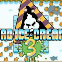Bad Ice Cream 3