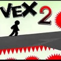 Vex 2